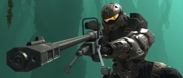 File:Sniperbanner.jpg