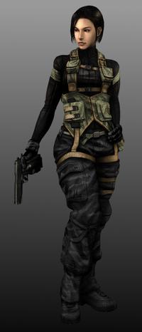 New mei image