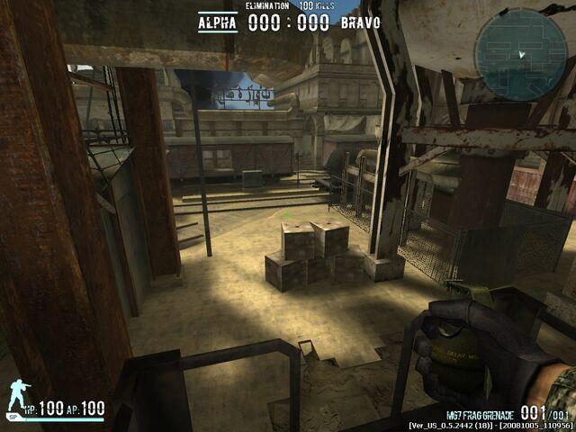 File:Pump Jack middle area