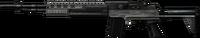 MK14 Mod 0 High Resolution
