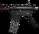 MK18 Mod.1