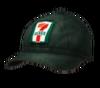 7 11 Cap