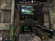 Spy Uploader 2