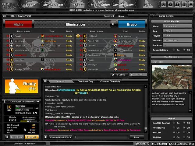 File:ComradeJ GM Lobby05.jpg