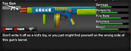 File:Toy Gun.jpg