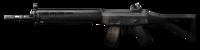 SG550 High Resolution