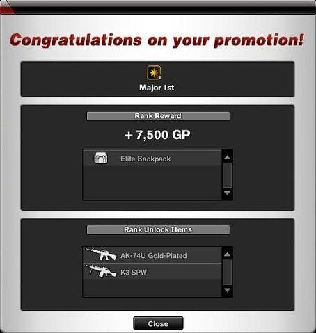 File:Major I rank-up rewards.jpg