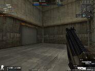 Combat-Arms 236