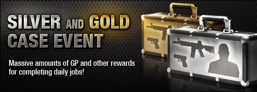 File:Silver and gold case.PNG