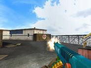 Toy Gun Fire 1