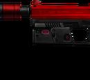 Bloody Hunter USP Tactical