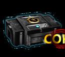 MYST-Value (Core)