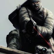 Spy Image