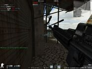 Combat-Arms REC7