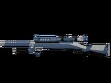 Cerulean Fantasy M24A3