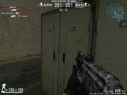 Combat-Arms564