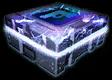 Lightning Mystery Box
