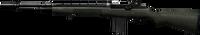 M14 High Resolution