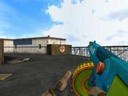 Toy Gun Reload 3