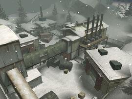 Coldseed2
