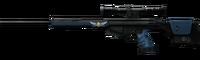 PSG-1 MARK II