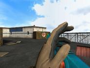 Toy Gun Reload 10