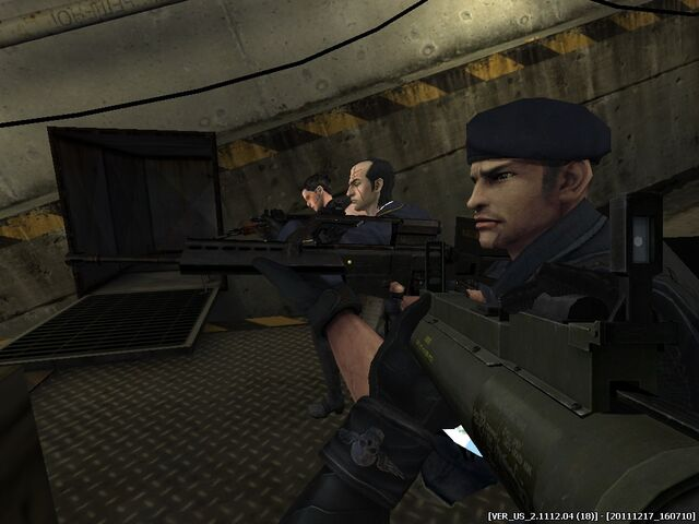 File:Geared-Up Specialists.jpg