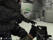 M9 elite