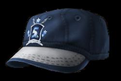 5th-Aniversary-Cap-Main