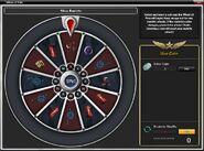 Updated Wheel of Fate Main