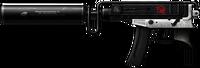 Skorpion Black MOD High Resolution