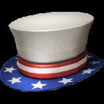 Star Spangled Hat Main3