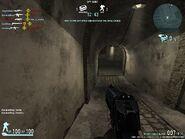 Combat-Arms 75