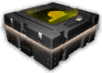 Premium Cosmetic Mystery Box