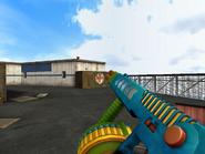 Toy Gun Reload 5