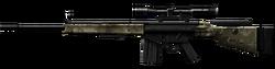 MSG90 CAMO