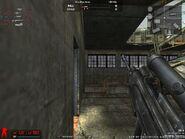 Combat-Arms 249