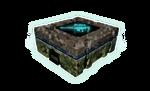 Box DigitalCamouflage