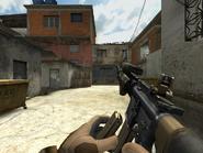 M16A4 Firebug Reload 2