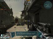 Combat-Arms 139(2)