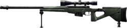KNT-308 High Resolution