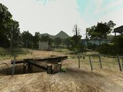 Training-ground 02