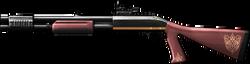 Maxs R870 MCS MOD
