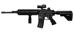 M416N High Resolution
