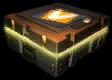 VALOFE Limited Weapon Mystery Box
