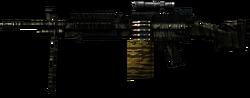 MK.48 MOD 0 CAMO