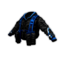 Ghost Shark Recon Vest