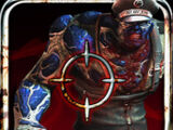 Combat Arms: Zombies