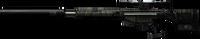 PSG-1 MOD CAMO