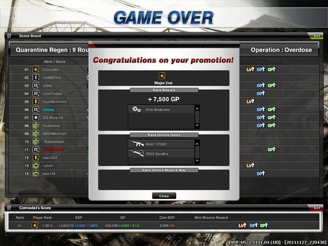 File:Promotion Reward Major2.jpg